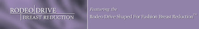 rodeo drive breast reduction