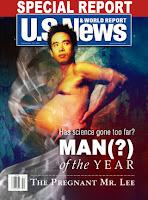 male pregnancy, mr. lee mengwei, pregnant male, pregnant gay, gay pregnancy