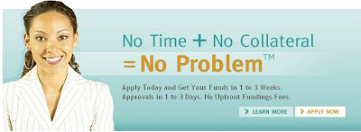 loans, ezunsecured, credit cards