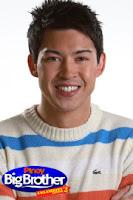 jon mullaly, jon avila, pinoy big brother celebrity edition 2