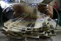 philippine peso bill, philippine peso bills, philippine 500-peso bills