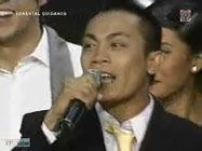 ruben gonzaga, pinoy big brother celebrity edition 2