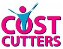 cost cutters home office and school furnitures