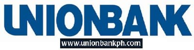 unionbank philippines