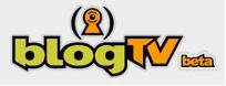 blog tv live show