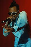 apl.de.ap, Allan Pineda Lindo, Black Eyed Peas