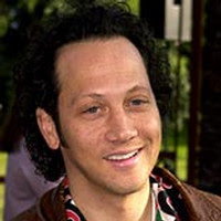 rob schneider, the animal, hot chick, deuce bigalow