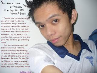 zang, filipino, gay, poet