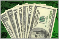 dollars, money, cash advance, payday loans