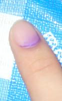 finger, indelible ink, elections