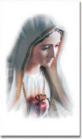 virgin mary, christian living, mother of jesus christ