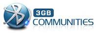 3gb social communities
