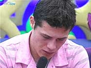 kevin flood of pinoy big brother teen edition plus