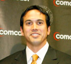 erik spoelstra of miami heat