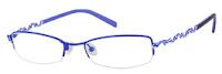 zenni optical $8 stylish prescription eyeglasses/frames