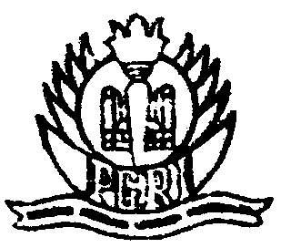logo: New Logo Universitas And Social In Indonesia