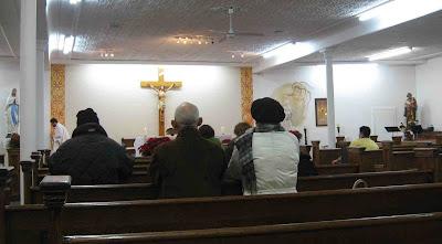 St Rita Church Staten Island Address