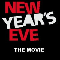 Film New year's Eve