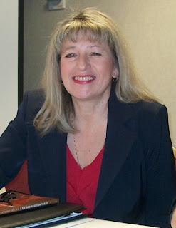Leslie Adrienne Miller paul minnesota