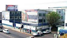universidad privada del estado de mexico campus ecatepec se complace ...