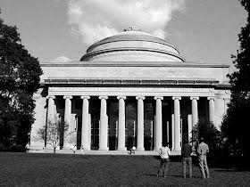 Boiteaoutils Schools Mit Massachusetts Institute Of