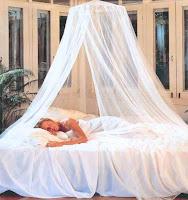 %C3%A7in+ mosquito net YATAK ODALARI