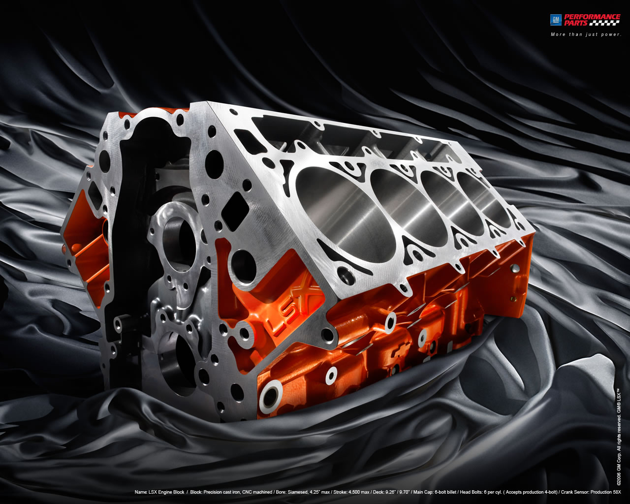 all new pix1: V8 Wallpapers Engines