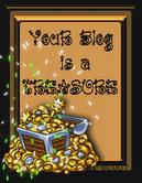[blogtreasure.png]