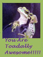 [toadallyawesome-fromMary.jpg]