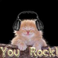 [award+you+rock+kitty.png]
