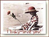 [i-linky-love-u-small-from+Phyl.jpg]