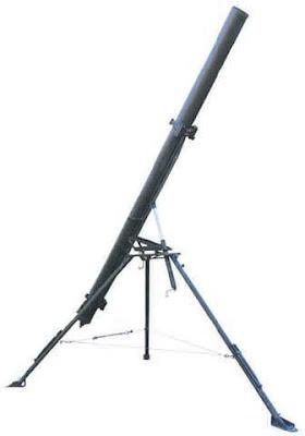 Ecuador - Página 6 122mm+single+barrel