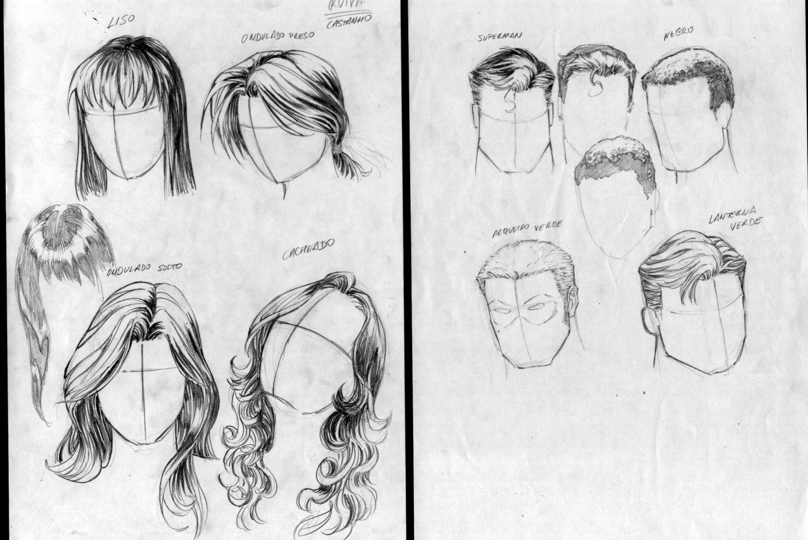 [estudo+-+cabelos02.jpg]