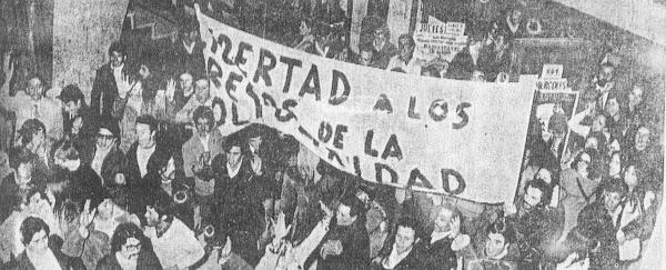 Pueblada
