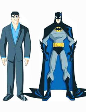 [bruno+batman+anime.jpg]