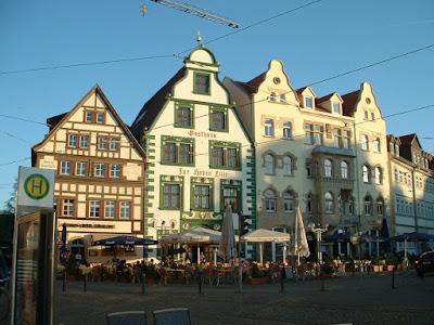 Hotel Hamburg Nurnberg Referendar