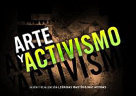 ¡¡¡ACTÍVATE!!!