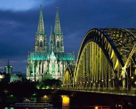 الجسور الجميلة من جميع انحاء العالم 48816-450x-a_4.jpg