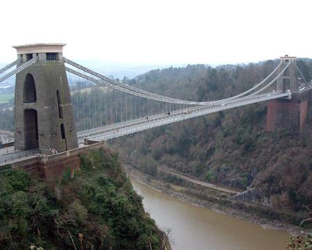 الجسور الجميلة من جميع انحاء العالم 48823-450x-a_11.jpg