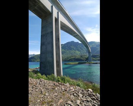 الجسور الجميلة من جميع انحاء العالم 48836-450x-a_24.jpg