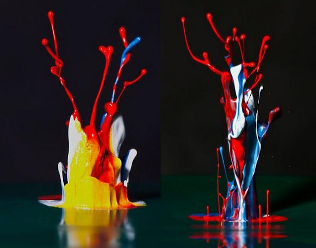قطرات المياة الملونة 87582.jpg