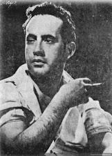 Carlos de Rokha