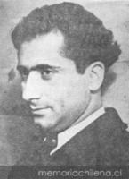 Mahfud Massis