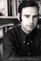Jorge Teillier