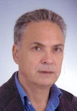 Alfredo Lavergne