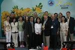 2008 Trip to Vietnam