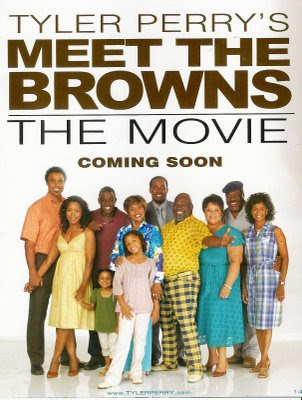 meet the browns campers