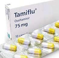 EverythingHealth: When to Take Tamiflu