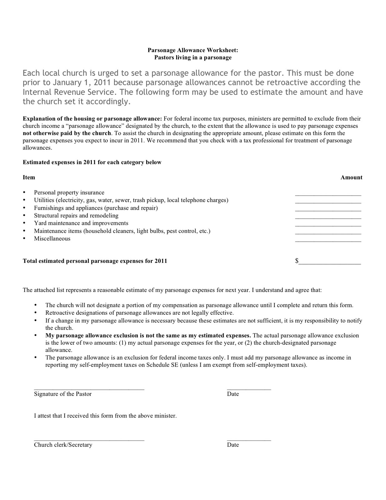 Worksheet Irs Personal Allowance Worksheet Grass Fedjp