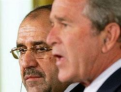 EU tendrá presencia permanente en Irak